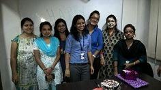 Birthday Celebration @ Moutushi Ghosh Basu_010