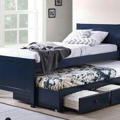 30 Small Bedroom Ideas Small in Budget Big in Style - Space designer Door Rack, Apartment Floor Plans, Door Shelves, Cozy Nook, Extra Rooms, Cube Storage, Small Apartments, Open Shelving, Your Space