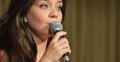 ΔΥΣΚΟΛΕΣ ΩΡΕΣ για την 27χρονη Αρετή Κετιμέ! Το πρόβλημα υγείας που αντιμετωπίζει!: http://biologikaorganikaproionta.com/health/250539/