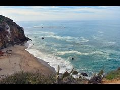 Grey Whales Point Dume April 2018 - YouTube Beach Grass, Pirates Cove, Gray Whale, Malibu California, Whales, Grey, Youtube, Travel, Outdoor