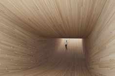 Alison-Brooks-Architects-_-The-Smile-_-Visualisation-Interior-1-1200x800.jpg (1200×800)