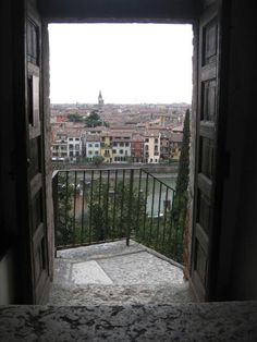 Italian Life, Verona Italy, 19th Century, Pictures, Fotografia