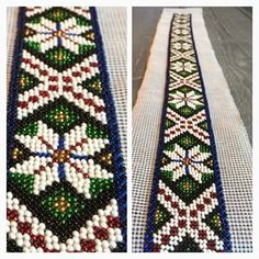 fanabunad bringeduk - Google-søk Hardanger Embroidery, Folk Embroidery, Paper Snowflakes, Folk Costume, Betta, Traditional Outfits, Norway, Bohemian Rug, Weaving