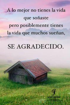 Family In Spanish, Mea Culpa, Yoga, Spanish Quotes, Namaste, Betta, Wise Words, Good Morning, Prayers