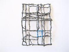 Georg Dobler - Gallery Loupe, Montclair, NJ, USA