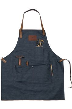 http://atelierdelarmee.com/collections/collectors/collectors-small-goods/aprons/apron058.html