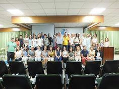 TROBADA EMPRESES FCT 2016