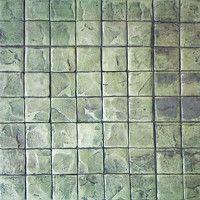 Muestrario concreto estampado y pisos ultradelgados for Muestrario de azulejos