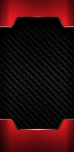 Ipad Mini Wallpaper, Live Wallpaper Iphone, Live Wallpapers, Wallpapers Android, Phone Backgrounds, Colorful Backgrounds, Red Colour Wallpaper, Wallpapers Whatsapp, Metal Background