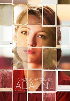 Download - Filme - A Incrível História de Adaline ...