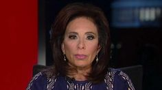 "In her opening statement on ""Justice,"" Judge Jeanine Pirro called out police officers who support sanctuary cities. Amen to that. Either don't lie when taking the oath or get in a different job. Don't just support the laws you like. Dumb shits."