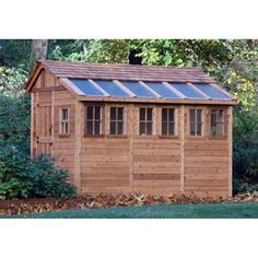Shed Homes Australia - The Latest On Realistic Solutions Of Backyard Shed Plans - DIY Focus Wood Shed Plans, Shed Building Plans, Storage Shed Plans, Storing Garden Tools, Shed Blueprints, Barns Sheds, Wooden Sheds, Shed Homes, Wooden Pergola