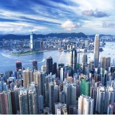 Hong Kong Macau Tour Packages From Delhi Packing List For Travel, Travel Deals, Travel Destinations, Travel Usa, Cuba, Travel Baby Showers, Socotra, Bali Resort, City Wallpaper