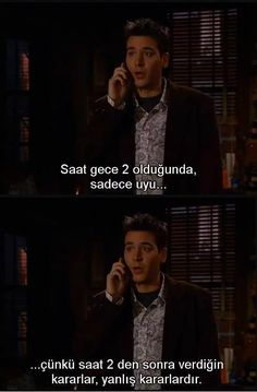 How i met your mother ted mosby Ted Mosby, Cute Tumblr Pictures, Epic Fail Pictures, Brooklyn Nine Nine, Cute Quotes, Funny Quotes, Himym, How I Met Your Mother, Animal Jokes