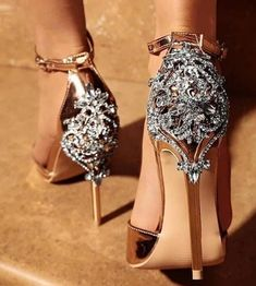#HighHeel #Heels