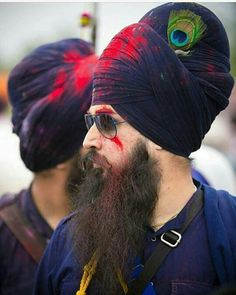 Punjabi Boys, Punjabi Couple, Sikhism Beliefs, Ek Onkar, Sri Guru Granth Sahib, I Miss My Mom, Guru Gobind Singh, Punjabi Culture, Punjabi Models