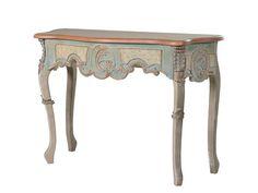 Anzio konsollbord Vanity, Decor, Vanity Bench, Furniture, Home Decor