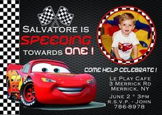 Cars Birthday Invitation Template New Cars Birthday Invitations Ideas – Free Printable Birthday Invitation Templates – Bagvania Cars Birthday Invitations, Free Birthday Invitation Templates, Photo Invitations, Invites, Wedding Invitations, Invitation Card Sample, Invitation Layout, Invitation Ideas, Business Invitation