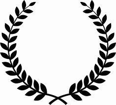 Top 14 Ideias De Coroa De Louros Em 2020 Coroa De Louros Coroa