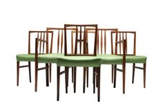 The Vintage Hub is Ireland's largest warehouse of Vintage, Mid-century, Retro and Industrial furniture, lighting and eclectic antiques. Retro Furniture, Industrial Furniture, Outdoor Furniture Sets, Outdoor Decor, Dining Chairs, Mid Century, Contemporary, Vintage, Website