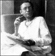 Author of Toba Tek Singh, Kingdom's End, Manto, Bombay Stories, Bitter Fruit…