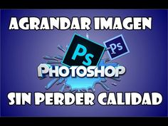 Photoshop Lessons, Photoshop Video, Photoshop Tutorial, Adobe Photoshop, Lightroom, Photoshop Elementos, Photoshop Illustrator, Just Do It, Photo Editing