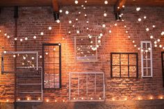 Chicago Wedding at Gallery 1028 from Ashley Biess Photography