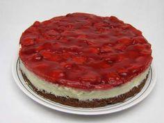 High Sugar, Tiramisu, Fondant, Cheesecake, Gluten, Cookies, Baking, Ethnic Recipes, Desserts