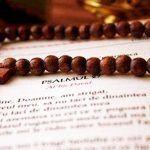 Psalmul 26 - Cel Mai Puternic | La Taifas Alba, Lungs