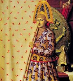 audrey remnev - Google Search