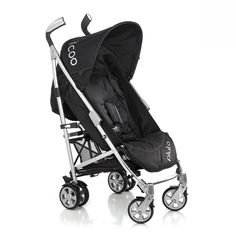 Wózek spacerowy i`coo Pluto Bebe Baby, Baby Strollers, Infant, Kids, Baby Care, Walks, Parks, Baby Prams, Young Children