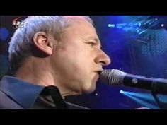 ▶ Mark Knopfler - What it is (live at EMA 2003) - YouTube