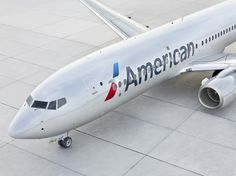 American Airlines, pilots union say computer glitch resolved - Chicago Tribune