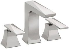 Bristan showroom taps and showers collection at Taps4Less    https://www.taps4less.com/Bristan-Taps-Showers.html