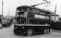 London Bus, East London, London Transport, Public Transport, Double Decker Bus, Bus Coach, Vintage London, Busses, Tow Truck
