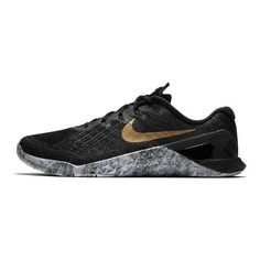 detailed look d2d7b a6541 Women s Nike MetCon 3 AMP