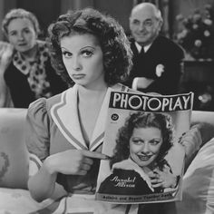 This is the cutest pic of Lucille Ball.look at that beautiful pouty face :) Golden Age Of Hollywood, Hollywood Stars, Classic Hollywood, Old Hollywood, Hollywood Couples, Hollywood Bedroom, Hollywood Glamour, I Love Lucy, My Love