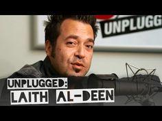 """Laith Al-Deen """"Lass es los"""" (Unplugged)  __ Ein gnadenlos guter Musiker der Spaß hat an dem was er tut :)"""