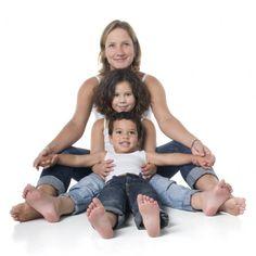 Familiefotografie Jacobs