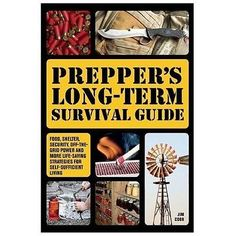 Survival Books, Survival Life, Wilderness Survival, Survival Prepping, Survival Skills, Survival Gear, Survival Stuff, Survival Supplies, Survival Items