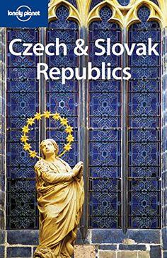 Lonely Planet Czech & Slovak Republics (Travel Guide) by ... https://www.amazon.com/dp/1741045045/ref=cm_sw_r_pi_dp_U_x_jVCGAb69H4EKW