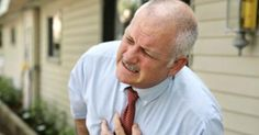 ¿Tienes sobrepeso, fumas, bebes alcohol y el estrés forma parte de tu vida? ¡Cuidado! Podrías ser el candidato ideal para padecer hipertensión arterial. De acuerdo con un estudio realizado por el Instituto Nacional del Corazón del Pulmón y de la Sangre de Estados Unidos, reveló que es una de las enfermedades más frecuentes en el mundo occidental. ¿Qué la provoca? Muchos factores pueden afectar la presión arterial, además del tipo de vida estresante que llevamos. Los médicos señalan que…
