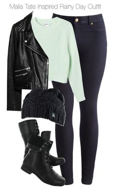 View the Kendall Jenner form report, one of the best looks attached by on fad Kendall. Rainy Outfit, Cute Rainy Day Outfits, Rainy Day Outfit For Work, Cute Girl Outfits, Fall Winter Outfits, Outfit Of The Day, Kendall Jenner Dress, Kendall Jenner Outfits, Teen Wolf Outfits