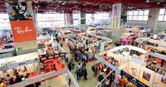 La Stock! 5ª Feria Outlet Madrid regresa a Casa de Campo del 17 al 19 de abril