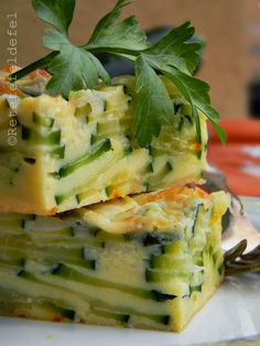 Low Calorie Lunches, Romanian Food, Romanian Recipes, Savory Tart, Soul Food, Food To Make, Zucchini, Breakfast Recipes, Healthy Lifestyle