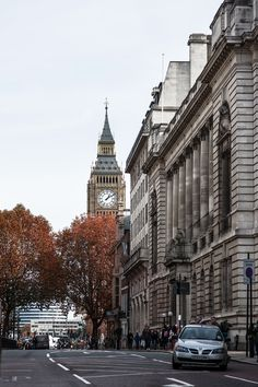 johanna-london11