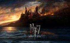 Harry Potter & les Reliques de la mort