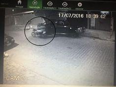 BLOG DO MAGO 25 HORAS: Câmera flagra jovem sendo assassinado e fuga dos s...