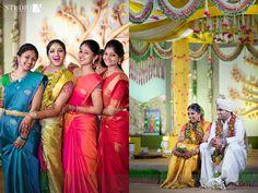 A BREEZE OF LOVE {SWETHA & JAI} - Amar Ramesh Photography Blog - Candid Wedding Photographer and Wedding Flimer in Chennai, India