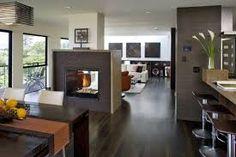 Fesselnd Bildergebnis Für Grundriss Doppelhaushälfte Küche